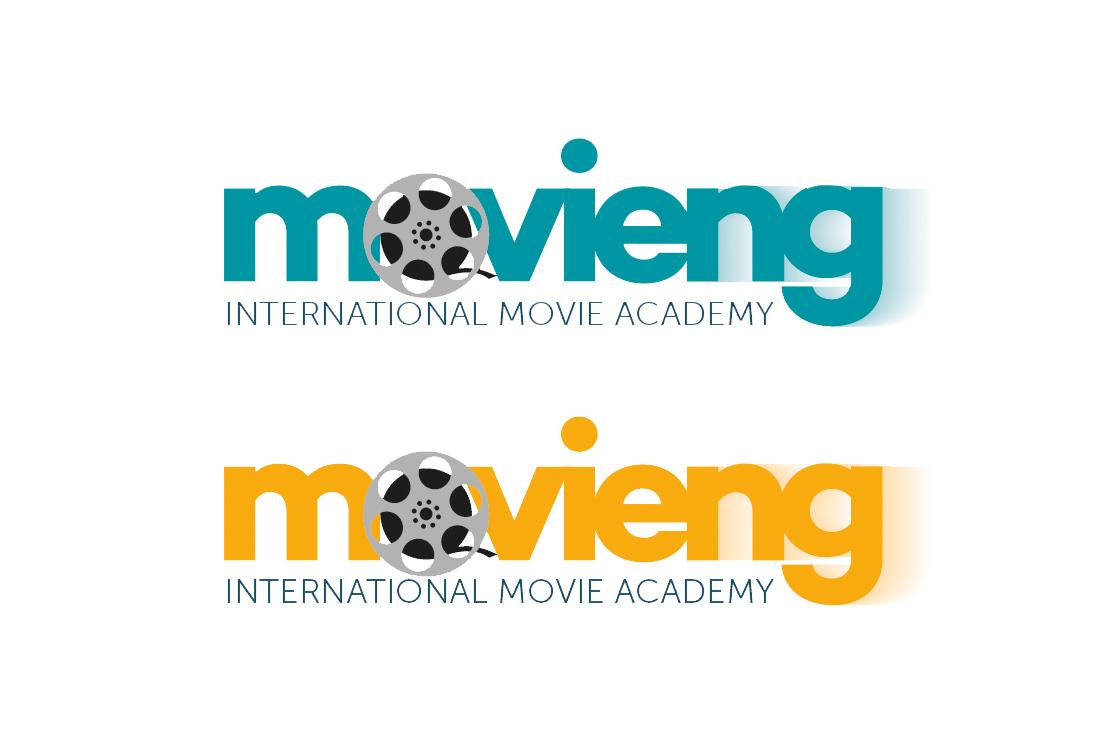 Movieng - International movie academy