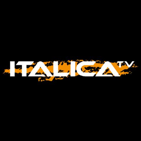 Italica TV