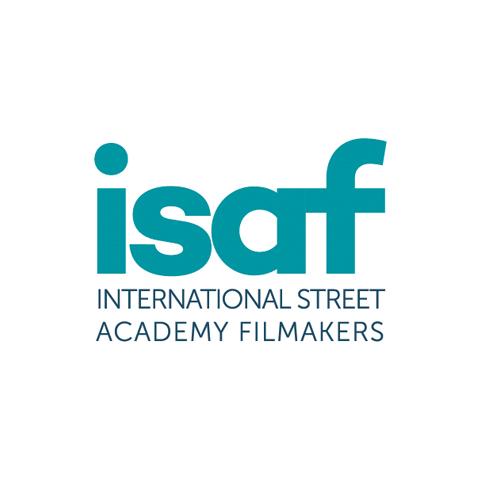 ISAF - International Street Academy Filmakers