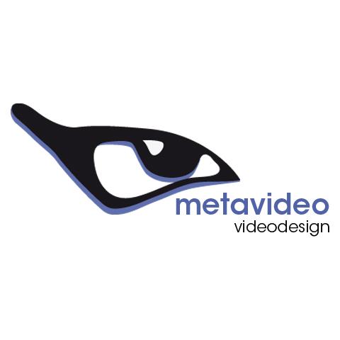 Metavideo - Videodesign