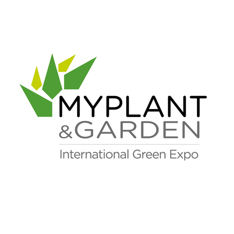 My Plant & Garden International Green Expo